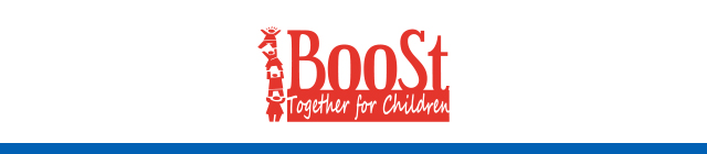 BooSt Together for Children